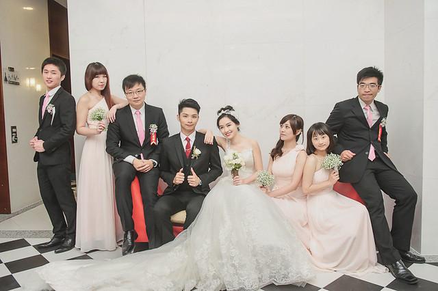 台北婚攝, 婚禮攝影, 婚攝, 婚攝守恆, 婚攝推薦, 維多利亞, 維多利亞酒店, 維多利亞婚宴, 維多利亞婚攝, Vanessa O-96