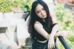 oz6 (Nhp xinh trai siu cp !) Tags: swag girl underground outlit day outdoor deep art portrait china japan vietnam coffe coffee green vintage flim eyes