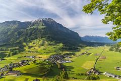 _DSC7428 (einfach Ralph) Tags: schweiz ch nidwalden ennetmoos djiphantom3 mai2016