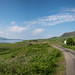 From Eigg to Rum