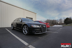 D4 Audi S8 APR stage 1 (Excelerate Performance) Tags: connecticut ct software audi twinturbo v8 apr s8 xlr8 40t rs7 europeanspecialists ecuupgrade audispecialists europeanperformance volkswagenspecialists excelaerateperformance d4s8