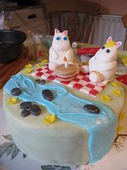 IMG_4718 (bobba_dwj) Tags: birthday moomins