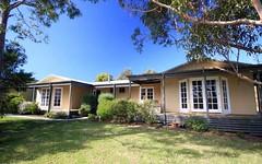 39 Aroona Road, Coomba NSW