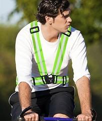 247 viZ a (247viz) Tags: cycling gear reflective runners vests viz 247