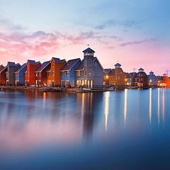 Blue hours in Groningen, Holland | Photography by Ilhan Eroglu (manbeachrm) Tags: sunset sunsets sunsetbeach sunsetpark sunrisesunset beachsunset sunsetting sunsetblvd sunsetsky sunsetstrip beautifulsunset amazingsunset sunsetcolors sunsetview floridasunset sunsetporn californiasunset sunsetphotography chasingsunsets scenicsunset sunsetphotographs sunsetlovers sunsetlover sunsethunter sunsetoftheday sunsetmadness instasunsets sunsetsniper instasunset igsunset piclogy