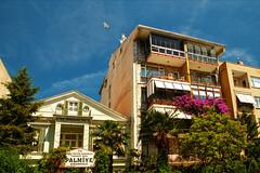 Palmiye Anaokulu (s_gulfidan) Tags: 50faves saariysqualitypictures