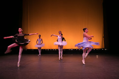 Grades 9–12 Spring Concert (Ross School) Tags: rossschool upperschool rossupperschool ross upper school spring springconcert concert concerts performingarts performing art arts performance perform dance sing music grade9 grade10 grade11 grade12 grade grades student students