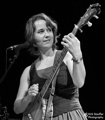 Courtney Anne Hartman @ Tractor Tavern (Kirk Stauffer) Tags: show lighting red portrait bw musician music woman brown white playing black cute girl beautiful beauty smile smiling fashion lady female wonderful hair lights photo amazing concert model glamour eyes nikon women perfect long pretty tour play singing bluegrass sweet guitar song feminine live stage gorgeous awesome gig goddess young band adorable lips precious sing singer indie attractive stunning acoustic vocalist tall perform brunette lovely fabulous darling vocals siren kirk petite d5 stauffer glamorous lovable