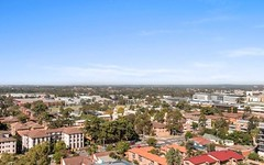 112/1-3 Bigge Street, Warwick Farm NSW