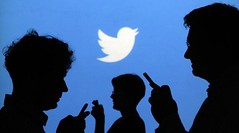 The 140 characters: Twitter usernames, images wont count any longer (Punjab News) Tags: news punjab