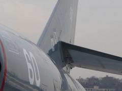 "Dassault Etendard IV M 15 • <a style=""font-size:0.8em;"" href=""http://www.flickr.com/photos/81723459@N04/27246645842/"" target=""_blank"">View on Flickr</a>"