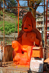 DS1A3881dxo (irishmick.com) Tags: nepal kathmandu 2015 guhyeshwari bagmati ghat