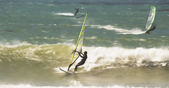 Wind Surfers0109 (superhornet314) Tags: windsurfers 2016california morrobay2016