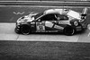 24h Rennen Nürburgring (Tup') Tags: car canon germany lens blackwhite europe body gear places rheinlandpfalz treatment nürburgring canonef70200mmf28lis 24hrennen herschbroich canon5dmarkii karussellturn