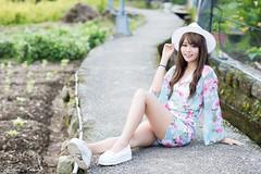 DSC_7587 (Robin Huang 35) Tags: girl nikon candy    d810