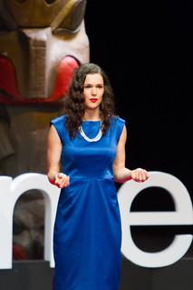 TEDxStanleyPark 2016-2855