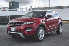 Range Rover Evoque (Sage Goulet (SAGO PHOTO)) Tags: rover range rangerover evoque rangeroverevoque sagegoulet sagophoto carsonautogroup