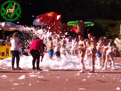 IMG_20160611_190531 (Vila do Arenteiro) Tags: school do vila pupils pais diversin alumnos convivencia 2016 talleres colexio xogos arenteiro xornada