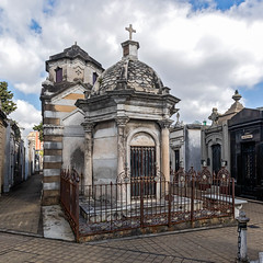 RECOLETA-_MG_2834 _2016_06_05-Edit EXPLORED (catoledo) Tags: 2016 buenosaires cementerio convent convento recoleta cemetery fotocompetitionbronze