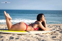 ana_carolina_raymundo_beachgirl_ricosurf_luaelua_lua&lua_11 (luaeluaensaios) Tags: brazil sol praia beach girl brasil riodejaneiro tattoo ensaio ana mar surf gente modelo rico carolina botafogo beachgirl oi bunda carioca flamengo morena grumari leblon brasileira biquini bumbum raymundo lualua ricosurf luaelua anacarolinaraymundo anaraymundo