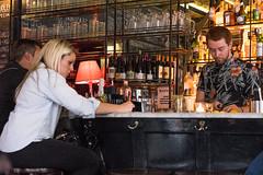NYC-3.jpg (Patti Houston) Tags: nyc ny newyork bar thebigapple dudleys