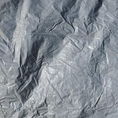 no hidden meaning (blinq) Tags: vienna wien texture monochrome plane square surface minimal glossy fabric simplicity gloss monochrom minimalism simple depth tarpaulin tarp gewebe quadrat quadratisch creases oberflche augarten einfach textur glnzend glanz falten tiefe einfachheit