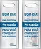 ARTE_SACOLA (PORTFÓLIO IVAN MATUCK) Tags: estadão paladar brasil sony cannes pme shopping desafio vaio economia negócios