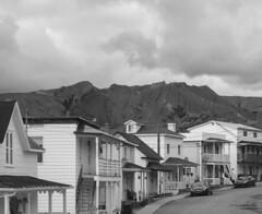 Mining Town, Quebec (kurttavares) Tags: summer canada outside nikon mine exterior quebec mining appalachia asbestos chaudireappalaches