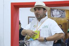 MX CS INAUGURACIN EXPOSICIN VESTIGIOS DE LA VIDA (jorgealvaradogalicia) Tags: cdmx ciudad mexico turismo ruta ecoturismo ecologia milpaalta mxico ciudaddemxico