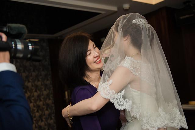 台北婚攝, 和璞飯店, 和璞飯店婚宴, 和璞飯店婚攝, 婚禮攝影, 婚攝, 婚攝守恆, 婚攝推薦-73