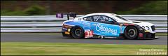 Team Parker Racing Oulton Park GT3 (graeme cameron photography) Tags: park championship rick british morris seb roar bentley blower gt3 oulton parfitt