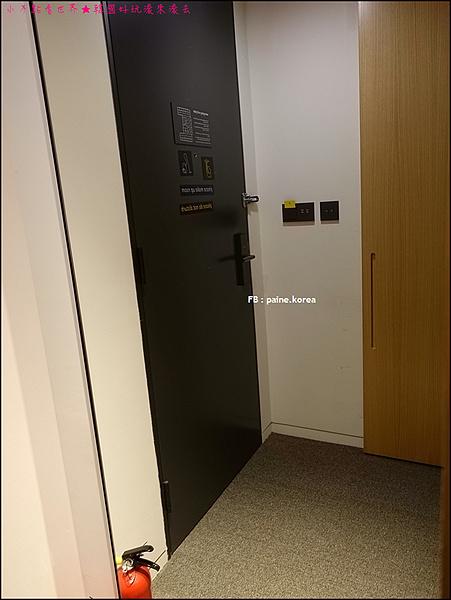 明洞樂天L7 Hotel (25).JPG