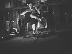 20160612-P6120936 (nudiehead) Tags: musician music musicians guitar livemusic olympus sacramento norcal instruments bandphotos bandpractice guitarplayer 916 electricbabyjesus sacramentobands norcalbands olympusepl3 norcalmusic