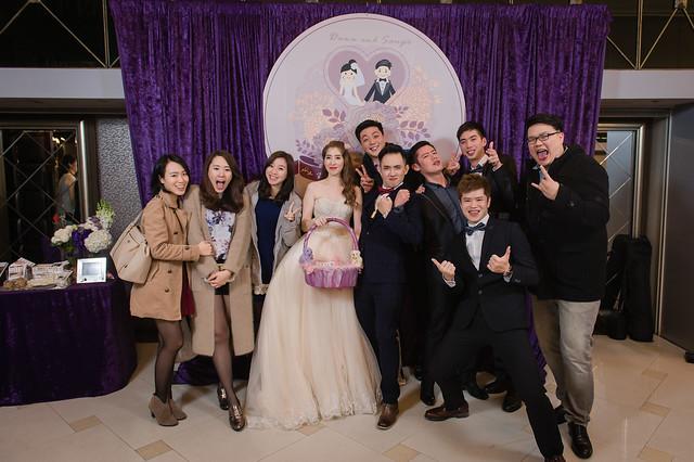 台北婚攝, 和璞飯店, 和璞飯店婚宴, 和璞飯店婚攝, 婚禮攝影, 婚攝, 婚攝守恆, 婚攝推薦-163