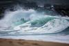 California (Piizzi) Tags: blackandwhite water ir photographer surfing orangecounty oc videographer pizzitola surfphotographer infraredphotographer chrispizzitola piizzi piizzicom piizzii