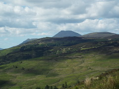 Ben Lomond (blair.w.collins) Tags: glasgow balmaha conichill trossachs lochlomond