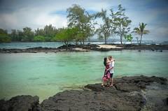 lagoon romance