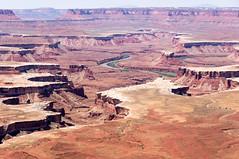 Green River (Stephen T Slater) Tags: canyonlandsnationalpark cliffs explore greenriver greenriveroverlook sodaspringsbasin sodaspringscanyon us usa unitedstatesofamerica moab utah unitedstates
