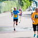 """Stadsloppet-5-47542 • <a style=""""font-size:0.8em;"""" href=""""http://www.flickr.com/photos/76105472@N03/27676168421/"""" target=""""_blank"""">View on Flickr</a>"""