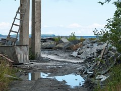 P7096109 (thence5) Tags: thence5 1265 minesweeper      petrozavodsk    sonya onego onegalake