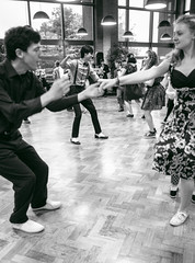 DSCF0968 (Jazzy Lemon) Tags: party england music english fashion vintage newcastle dance durham dancing britain blues style swing retro charleston british balboa lindyhop swingdancing decadence 30s 40s 20s subculture duss jazzylemon swingtyne fujifilmxt1 dusssummerswing