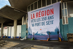 160403_lan_her_set_2926.jpg (f.chabardes) Tags: france languedoc ste vieuxport hrault avril 2016 2t
