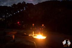 20160421-2ADU-038 Flinders Ranges