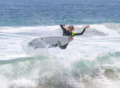 IMG_4740 (Ron Lyon Photo) Tags: summer canon surf northside tamron huntingtonbeach hb surfcity sok groms hbpier surfphotography lostsurfboards surfprescriptions ronlyonphoto