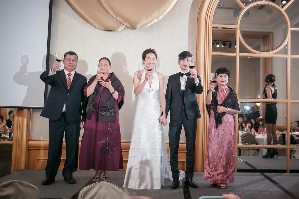 47台北西華婚攝