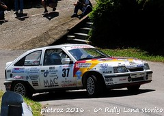 037-DSC_7037 - Opel Kadet GSI 16V - 2000 - 4 J2 A - Boetto Graziano-Mantovani Simo - Rally & Co (pietroz) Tags: 6 lana photo nikon foto photos rally piemonte fotos biella pietro storico zoccola 300s ternengo pietroz bioglio historiz