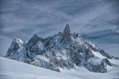 DSCF0851-Modifica-2.jpg (Michele Donna) Tags: chamonix francia montagna montebianco