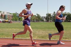 2016-06-25 MRC at SRR 26x1 -  (2957) (Paul-W) Tags: race track massachusetts run melrose somerville runners relay baton medford 2016 tuftsuniversity srr somervilleroadrunners melroserunningclub 26x1clubchallengerelayrace
