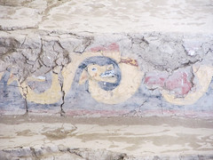 "La Huaca de la Luna <a style=""margin-left:10px; font-size:0.8em;"" href=""http://www.flickr.com/photos/127723101@N04/27864583381/"" target=""_blank"">@flickr</a>"