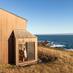 The Sea Ranch (Chimay Bleue) Tags: modernism sea ranch condominium one 1 turnbull moore lyndon whitaker sonoma annapolis coast